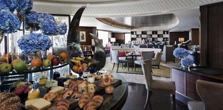 executive-club-lounge
