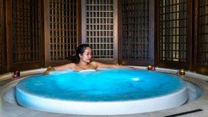 spa-in-bangkok