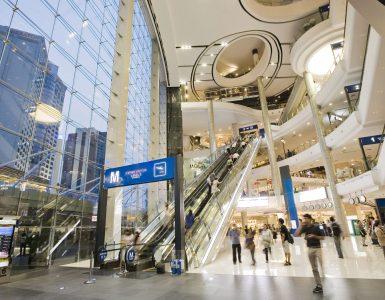 bangkok-shopping-malls