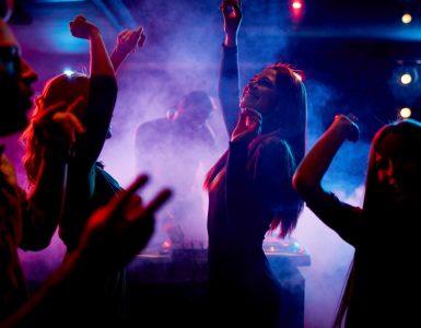 bangkok-nightlife-and-entertainment