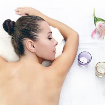 bangkok-spa-promotion