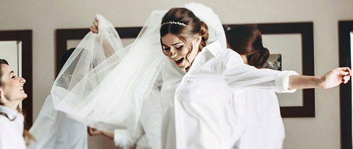 wedding-fair-2017