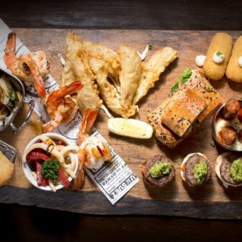 the-best-of-tapas