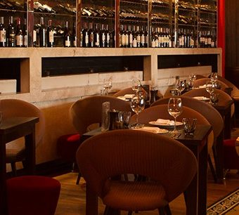 get-up-to-50-off-at-tapas-y-vino