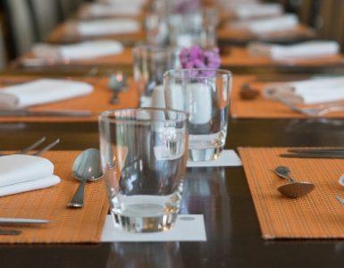 restaurant-for-family-dining