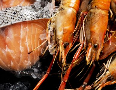 grilled-prawns-buffet-promotion