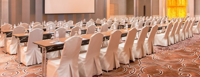 conference-in-bangkok