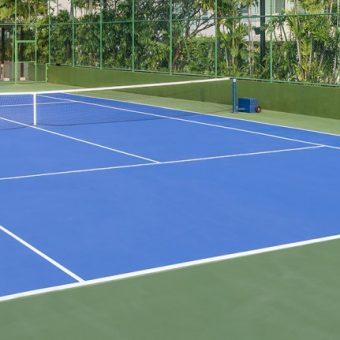 tennis-court-rental