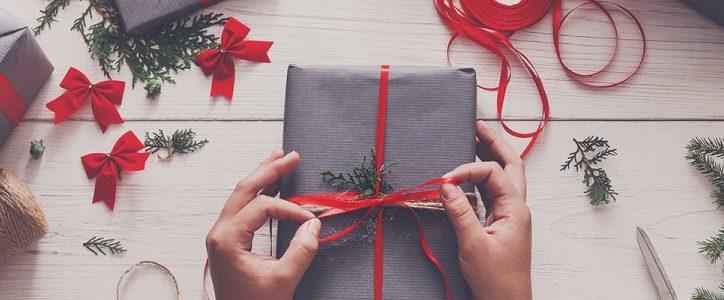 christmas-dinner-buffet-promotions