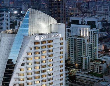 5-star-luxury-hotel-in-bangkok