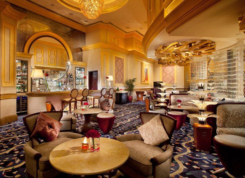 rendezvous-lobby-bar