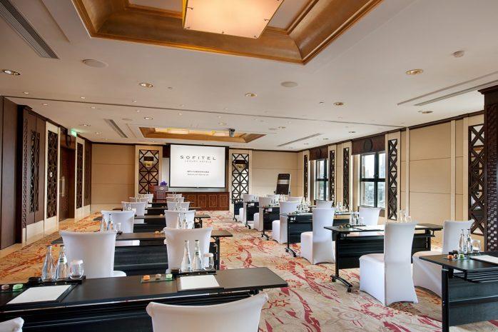 promenade-meeting-room