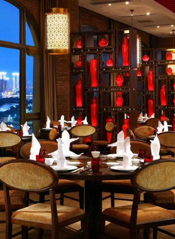 dine-in-le-chinois-and-receive-up-to-50-discount