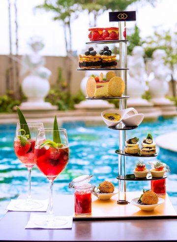summer-berries-dream-afternoon-tea-set