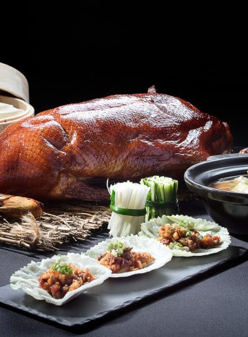 enjoy-roasted-peking-duck-at-198-only