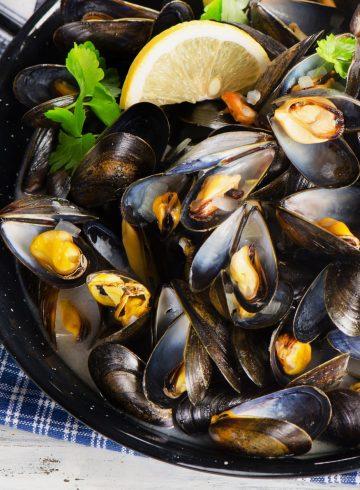 mussels-clams-fiesta