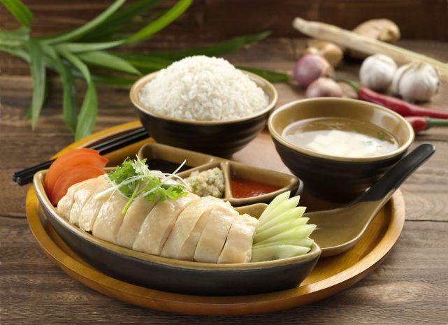southeast-asian-buffet