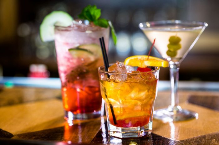buy-one-get-one-free-on-selected-drinks