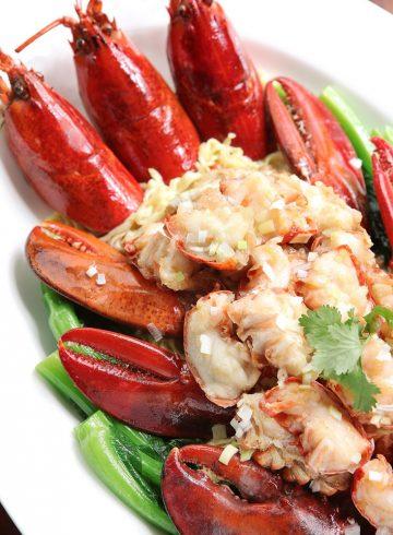 lobster-the-dragon-prawn