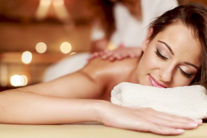 moroccan-rhassoul-pampering