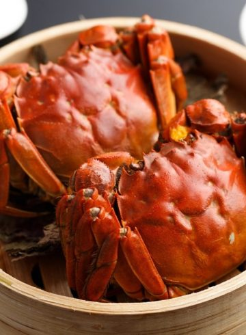 autumn-crab-dinner-buffet