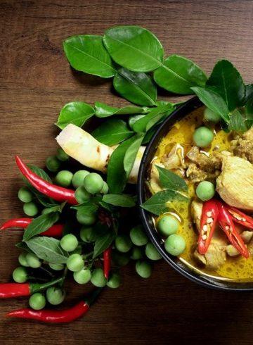 a-taste-of-thai-dinner-buffet