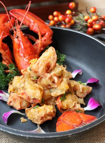 the-worldly-delights-of-lobster