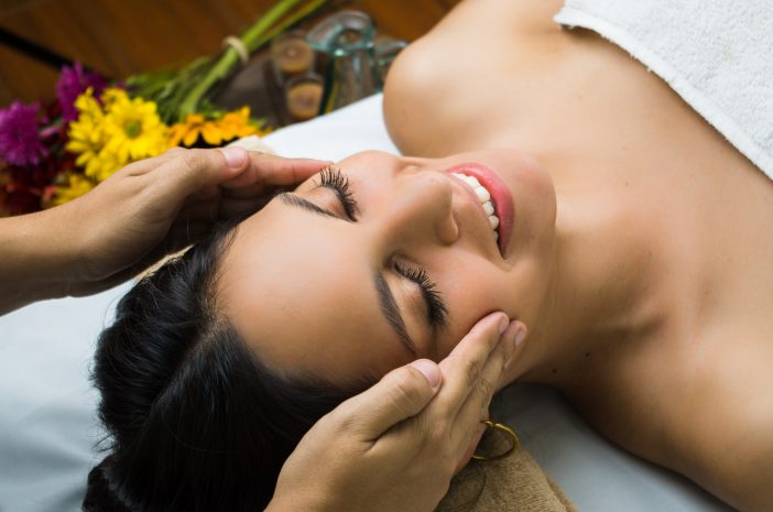 buy-10-spa-treatments-and-get-10-fitness
