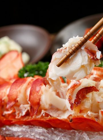 banquet-lobster-promotion