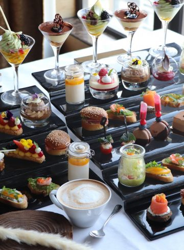 afternoon-tea-all-in-all