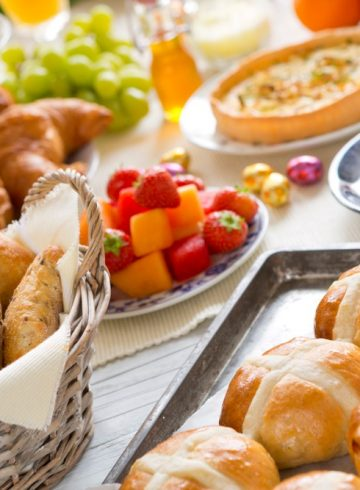 easter-brunch-buffet