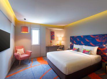 standard-room-1-king-bed