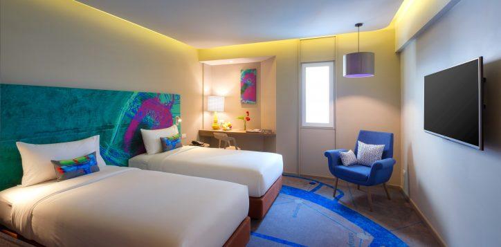 standard-room-2-single-beds