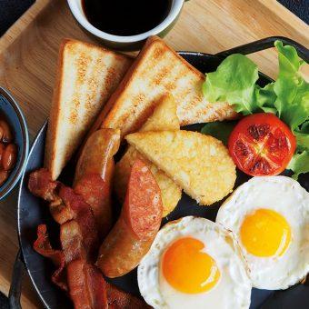 breakfast-in-khao-san