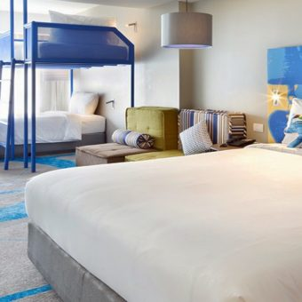 20-off-your-next-stay