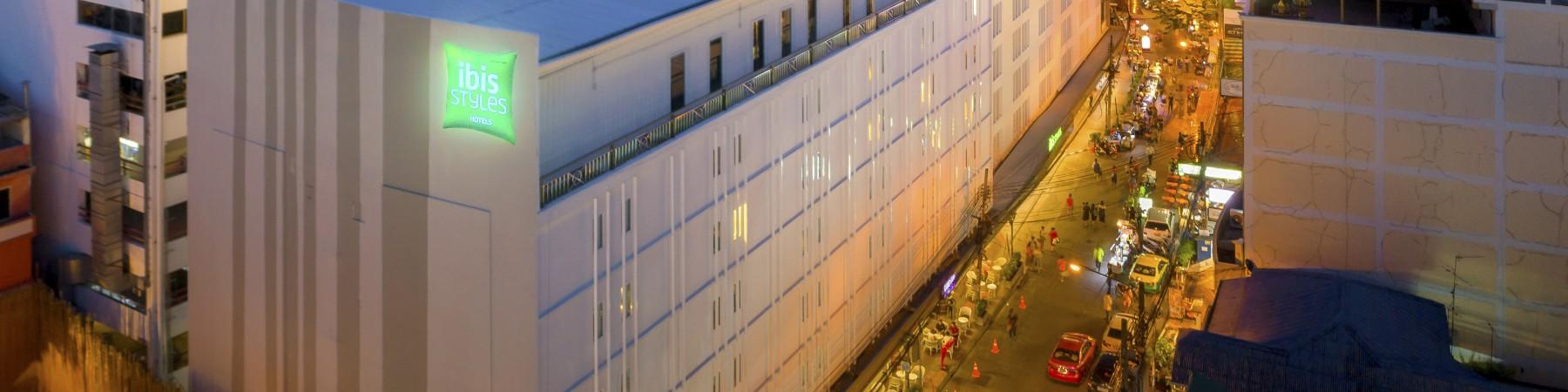 international-hotel-in-khao-san