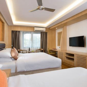 red-hot-rooms-accor-plus-members