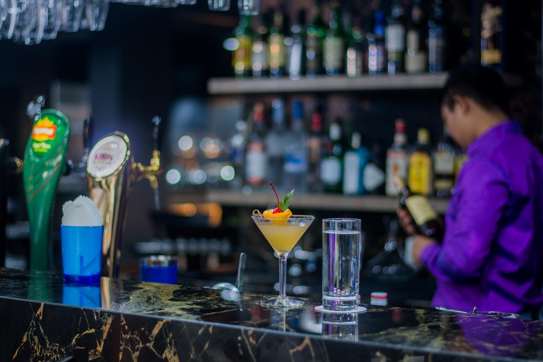 micasa-restaurant-bar