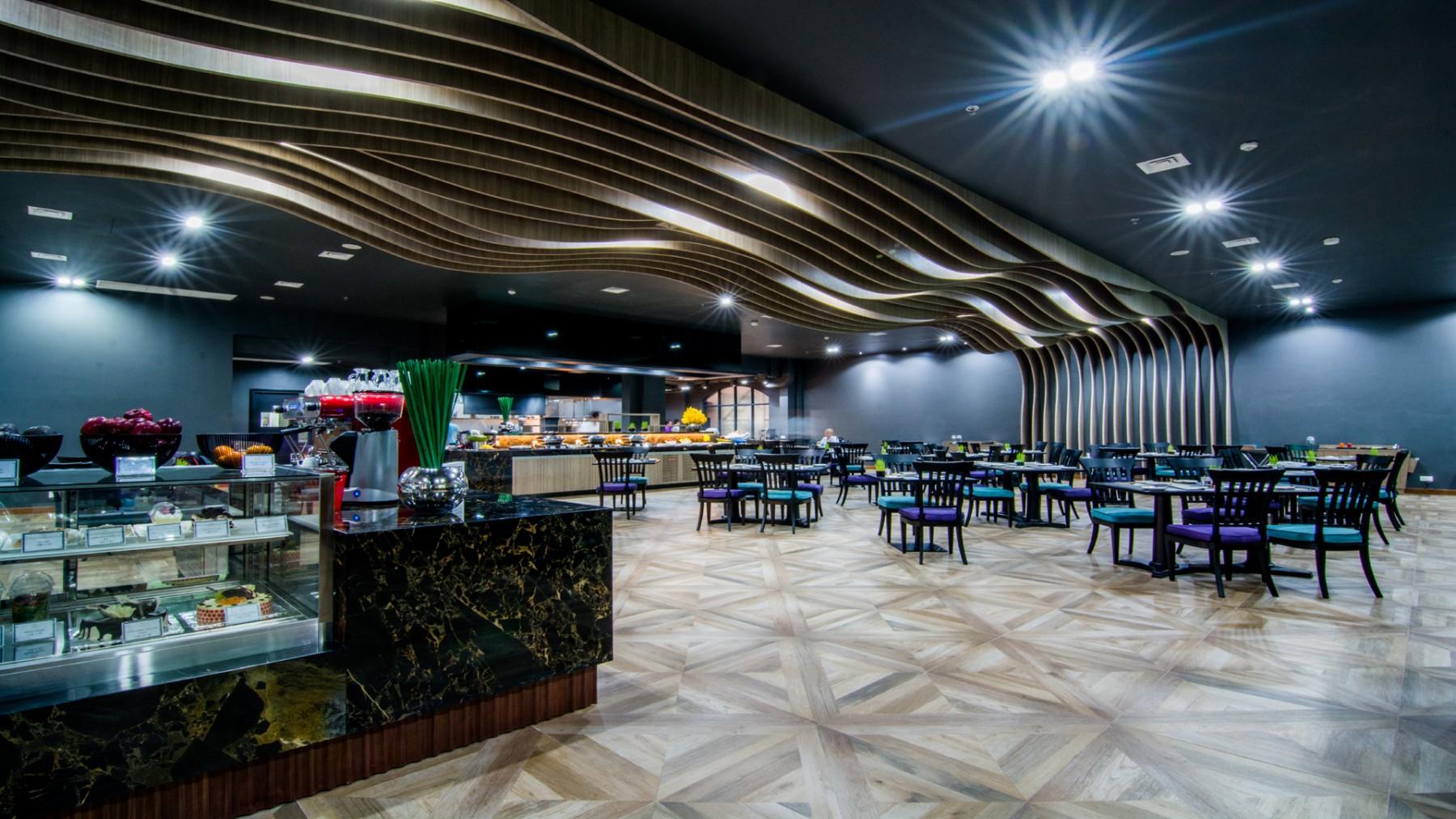 restaurants-bar