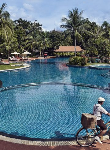 visit-cambodia-and-get-up-to-30-off