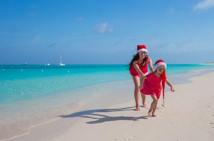 festive-season-offer