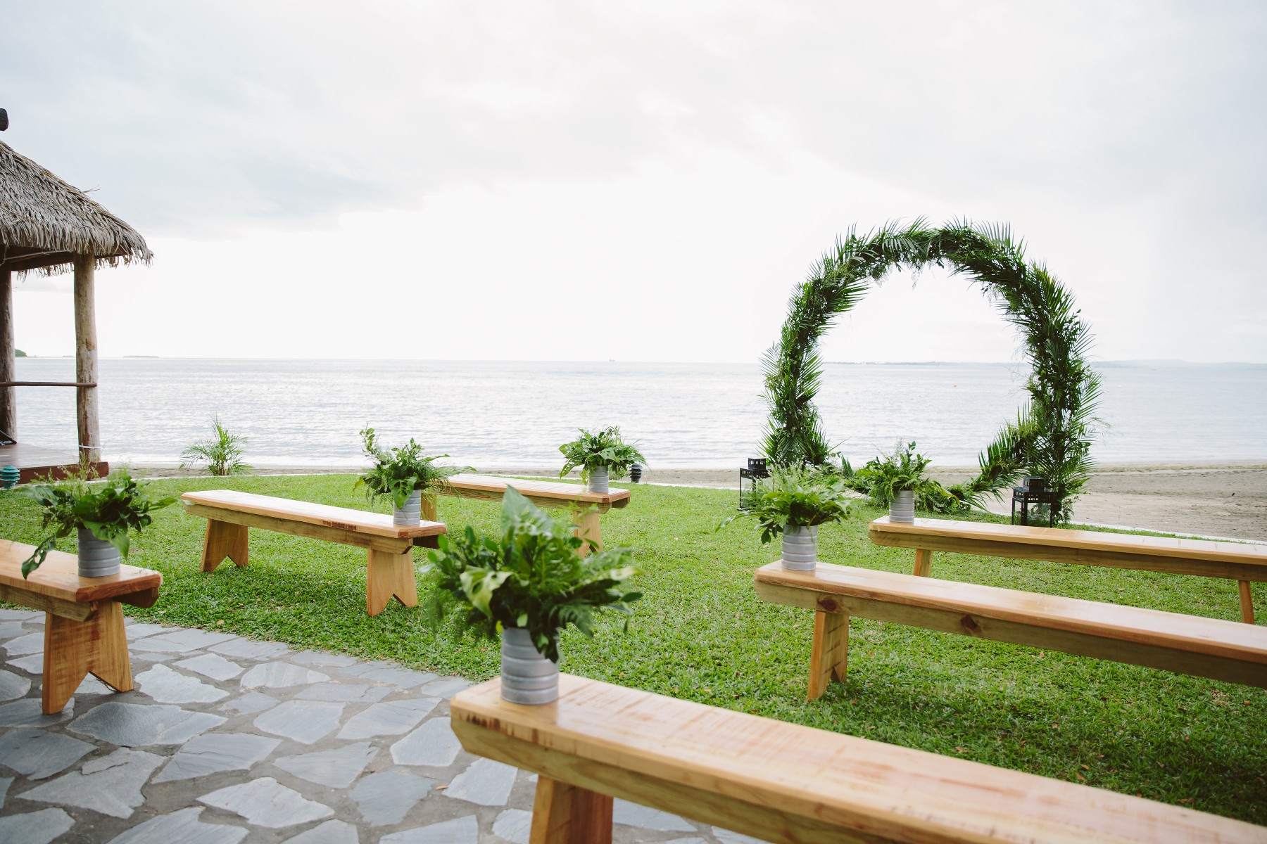 Sofitel Fiji Resort amp Spa  Home