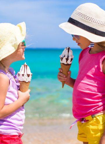 kids-eat-free