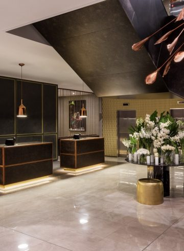 earn-triple-points-when-you-stay-at-sofitel-wellington