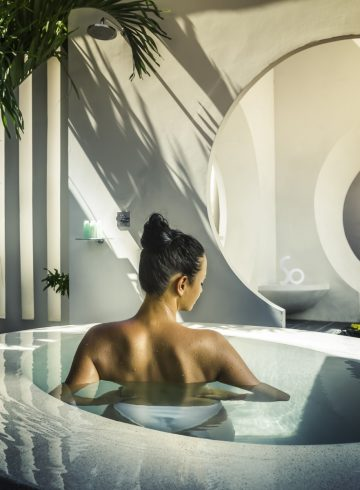 exclusive-le-club-member-spa-offer