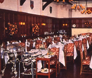 raffles-grill-tiffin-room