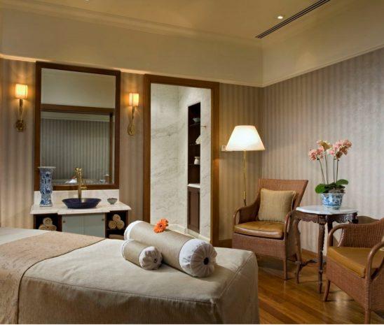 relax-rejuvenate-at-raffles-spa