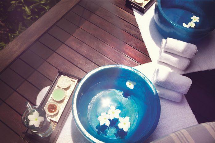 raffles-spa