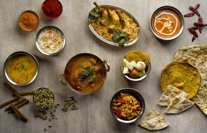 signature-dining-experiences