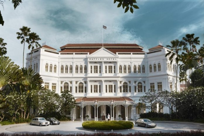 raffles-hotel-singapore-palm-court-custom-2